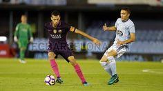 Sergio Busquets #FCBarcelona #Busquets #BusquetsFCB #FansFCB #5 Club, Fc Barcelona, Soccer, Running, Sports, Hs Sports, Futbol, European Football, Keep Running