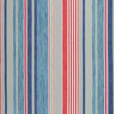 A8476 Nautical | Greenhouse Fabrics