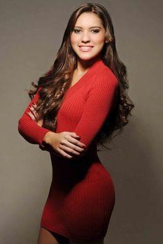 Adriane Lomas, 18 anos   Agência de Modelos AZ Models