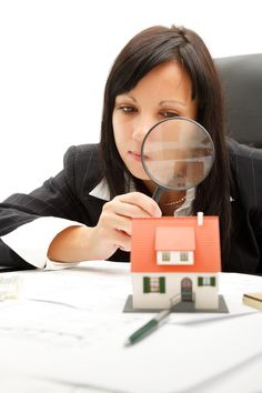 An introduction to home appraisals.  More on the home lending life blog!