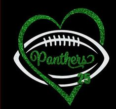Custom Football Heart Shirt Long sleeves Sweatshirt Hoodie personalize for - Cricut T Shirts - Ideas of Cricut T Shirts - Custom Football Heart Shirt Long sleeves Sweatshirt Hoodie personalize for team name (Panthers shown) team colors and player number! Flag Football, Football Heart, Football Spirit, Football Mom Shirts, Custom Football, Cheer Shirts, Football And Basketball, Team Shirts, Sports Shirts