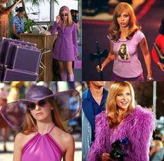 Daphne Scooby Doo Costume, Scooby Doo Movie, Original Teen Titans, Geek Movies, Candy Dress, Daphne Blake, Sarah Michelle Gellar, Barbie Dream, Fashion Tv