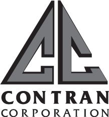 Contran Corporation $75,000 Climate Change Denial, Heartland, Science