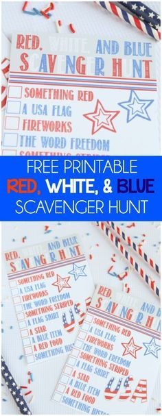 4th of july party games