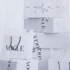 One day to go.. What's on your wishlist? www.ivyandliv.com #ivyandliv #vogueonlineshoppingnight #vosn #vogue #15%discount
