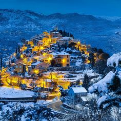 Europe winter specialist takes you on an unforgettable adventure to the heart of Europe and the birthplace of Christmas on its exclusive 2017 departure. Experience the magic of Christmas on our European Winter Wonderland tour departing 15 December.
