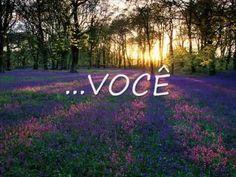 Feito para você!  (música:All for love-Michael bolton) - YouTube