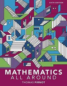 Advanced engineering mathematics si edition 8th edition kindle mathematics all around 6th edition fandeluxe Choice Image
