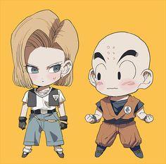 Dragon Ball│Dragon Ball - #Dragon - #Goku - Visit now for 3D Dragon Ball Z shirts now on sal