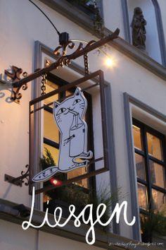 liesgen kunst und kuchen, lieblingscafé, krefeld, niederrhein, blogowski-spezial, schöne orte // nikesherztanzt