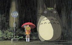 <a href='/title/tt0096283/?ref_=m_ttmi_mi_tt'>My Neighbor Totoro</a> (1988)
