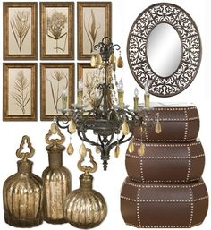 Decorating With Accessories home decorating accessories | the fun things/ideas | pinterest