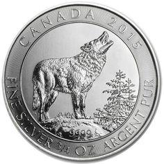 http://www.filatelialopez.com/moneda-plata-canada-lobo-gris-2015-075-onzas-p-17755.html