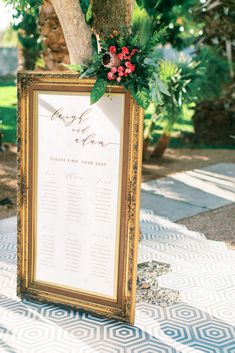 Leigh & Adam Destination wedding at Acre Wedding Reception Layout, Wedding Window, Rustic Seating Charts, Seating Chart Wedding, Wedding Places, Wedding Place Cards, Wedding Signs, Destination Wedding, Wedding Decorations