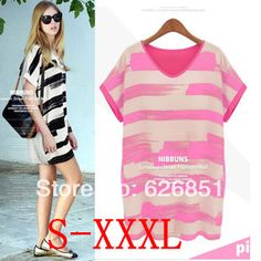 Find More Dresses Information about Free Shipping 2014 New Arrival Summer Women Dress Bohemian Style Striped Pattern Large Big Size Personality Hand painted Dresses,High Quality Dresses from Tina Fashion Woman Clothing Store on Aliexpress.com