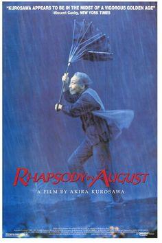 Rhapsody+In+August+1991+Film   rhapsody_in_august