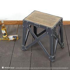 Похожее изображение Welded Furniture, Steampunk Furniture, Industrial Style Furniture, Loft Furniture, Modern Home Furniture, Industrial Chair, Iron Furniture, Steel Furniture, Deco Furniture