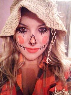 halloween costumes plus size   Diy womens halloween costumes womens halloween costume ideas