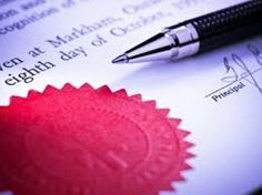 If you are looking for quick and reliable travel notary public in LA, then you have reached right place. We are the most efficient and affordable #mobilenotaryservice provider in all of LA. Our notaries are very well versed with all kinds of #documentsignings and are ready to visit you. Visit http://www.ezmobilenotary.com/ to learn more.