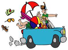 Parti per le vacanze? Ai tuoi bagagli pensiamo noi! Tierredi consegna valigie e trolley a PREZZI IMBATTIBILI!! Chiamaci ✆ 035 213 015 • trasporto e spedizioni bagagli >>> http://www.tierredi.it/novita.html#bagagli