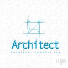 logo architectuur - Google zoeken