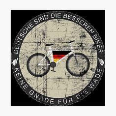Biker, Phone Covers, Ipad Case, Designs, Calves, Vintage World Maps, Clock, Poster, Good Things