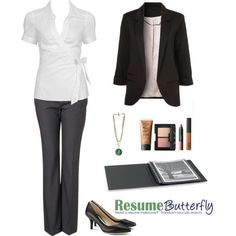 job interview outfits google search work style pinterest