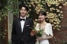 Drama Korea, Korean Drama, Nam Joohyuk, Starred Up, Joo Hyuk, Bae Suzy, Kdrama Actors, Actor Model