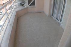 Dropbox - Link not found Tile Floor, Street, Life, Tile Flooring