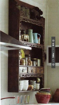 Fantastic! Photo for Canadian Family Magazine taken by Michael Alberstat | CHECK OUT MORE GREAT KITCHEN IDEAS AT DECOPINS.COM | #kitchens #kitchen #kitchenremodel #remodeling #homedecor #homedecoration #decorators #decorating #interiordesign #kitchenideas