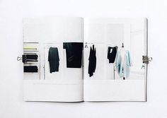KAMEN vereint minimalistische Ansätze und zeitloses Design!   http://ift.tt/2jSestw  : Ordinaire Magazine