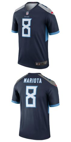 Nice 8 Best Tennessee Titans jersey images   Tennessee titans jersey  free shipping