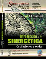Introducción a la sinergética : oscilaciones y ondas. http://encore.fama.us.es/iii/encore/record/C__Rb2641172?lang=spi