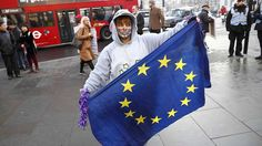 Meanwhile in Finland (by Helsingin Sanomat in Finnish)  #Finland #Suomeksi #RepublicofFinland #suomalainen #Suomi #suomalaisen #suomalaiset #MannerEurooppa #Mannereurooppalainen #Mannereurooppalaiset #Rallycardrivers #JariMattiLatvala #MikkoHirvonen #JuhaKankkunen #SuviKoponen #RennyHarlin #MeanwhileinFinland #Finnland #Finlandiya #Soome #finsk #Euroopanunioni #EuropeanUnion #Eurozone #MarioDraghi #1995 #FlorenceWelch #Bremain #Brexit #Suomain #Suoxit