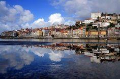 Porto: Portugal