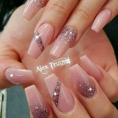 17 Trending Nails That You Need To See - NailFavorites.com