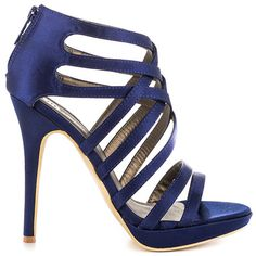 blue heels,blue high heels,blue shoes,blue pumps, fashion, heels, high heels, image, moda, photo, pic, pumps, shoes, stiletto, style, women shoes (278) http://imagespictures.net/blue-heels-picture-36/