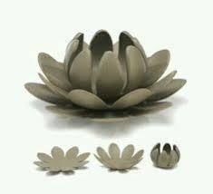 Resultado de imagem para pottery ideas for beginners