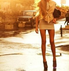 I want her legs