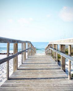 free beach photography