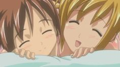 Boku no Pico - Such an adorable little show about a little boy and his friends☺️ Boku No Pico, Little Boys, Pikachu, Drama, Tumblr, Youtube, Anime, Fictional Characters, Art