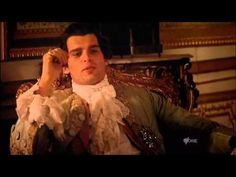 The Rise and Fall of Versailles (Part 2 of 3) - The decadent years.  Louis XV