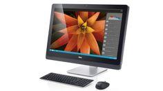 Dell XPS One 27: gran pantalla rellena de lo último  http://www.xataka.com/p/92078