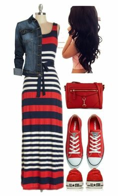 Pentecostal outfits – SassyGirlVinylDesign Pentecostal outfits So cute, and comfy too! Komplette Outfits, Spring Outfits, Casual Outfits, Fashion Outfits, Womens Fashion, Fashion Trends, Outfit Summer, Holiday Outfits, Casual Summer