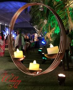 A reliable Wedding planning Mumbai for your wedding occasion contact us today to get free quotation for your budget wedding planning Mumbai Budget Wedding, Wedding Planning, Wedding Decorations, Table Decorations, India, How To Plan, Home Decor, Wedding On A Budget, Goa India