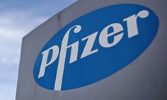 AstraZeneca rejects Pfizer bid as US pharma giant courts UK government