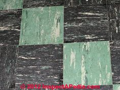 Image result for 60s lino floors