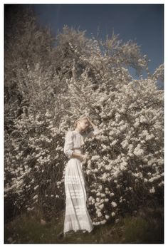 Model: Janelle   Photographer: Vivienne Mok