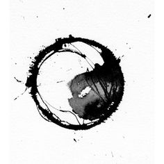kittysabatier.com ❤ liked on Polyvore featuring circle, backgrounds, circular and round