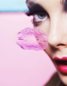 624b880b4a Eniko Mihalik  ValentinesDay The Allure